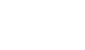 Logo_VILA-DAS-RAINHAS_WHITEC